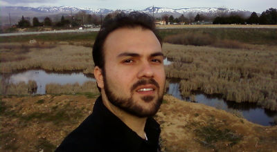 Pastor Saeed Abedini is enduring torture for the name of Christ.