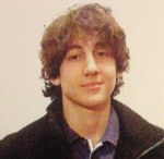 Boston bombing suspect reveals attack was religious violence