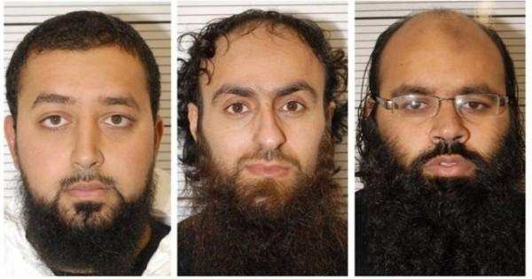 Eleven-British-Muslims-jailed-for-al-Qaeda-bomb-plot-600x315
