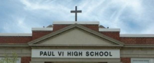 Paul-VI-Catholic-High-School-Alumni-Association-e1366782261676