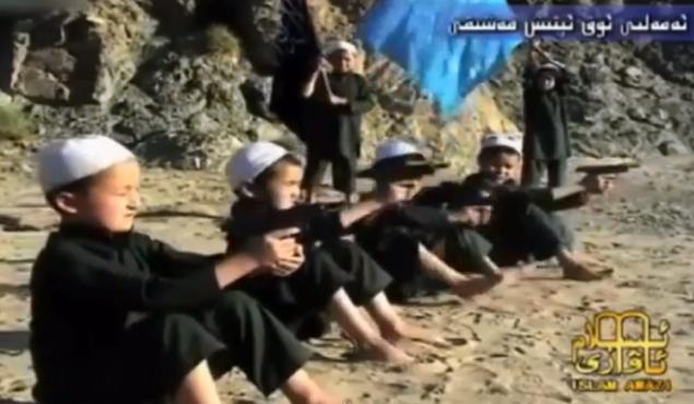 taliban24n-1-web