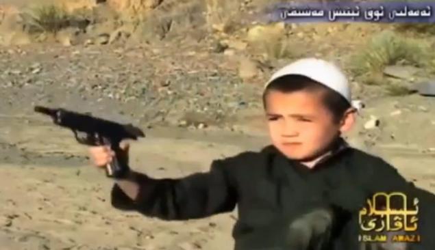 taliban24n-2-web