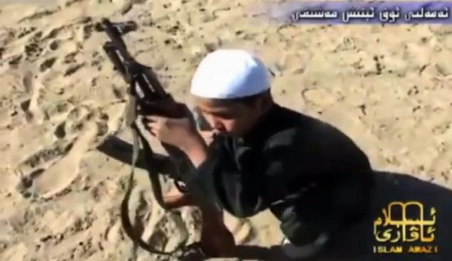 taliban24n-3-web