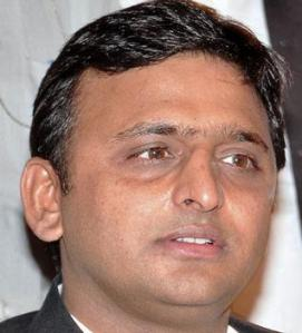 Akhilesh seeks CBI probe into suspected Islamic Jihadi militant's death