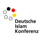 germany-islam-christianity