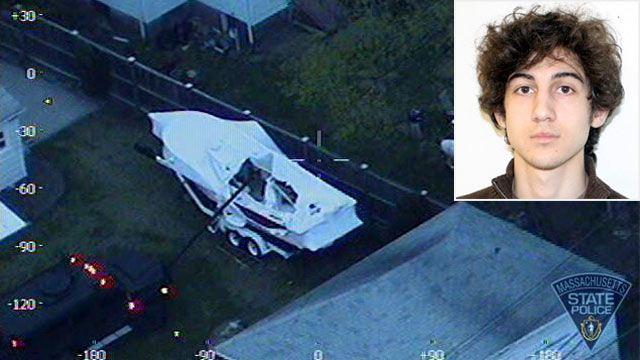 ht_boat_boston_suspect_nt_130421_wmain (1)