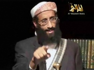 Inspire's writer, Muslim cleric Anwar al-Awlaki, was killed in a US drone strike in November 2011.
