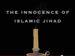 250x186xThe_Innocence_of_Islamic_Jihad.jpg.pagespeed.ic.idtTegwStO