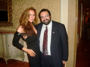 pam_geller_robert_spencer