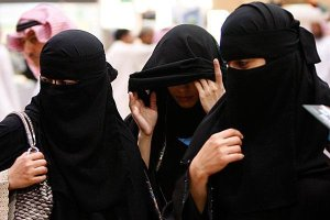 saudi-women-ap_s640x427