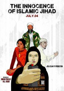 poster-imran