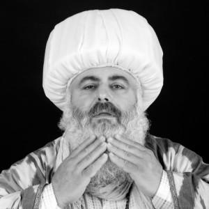 shemale sthlm sex homo arabiska
