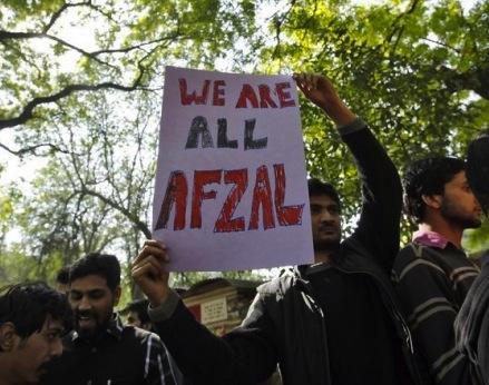 AllAfzal