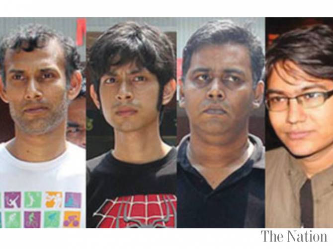 bangladesh-bloggers-charged-with-defaming-islam-1378687962-3646