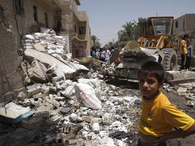 iraq-bomb4AP1 (1)