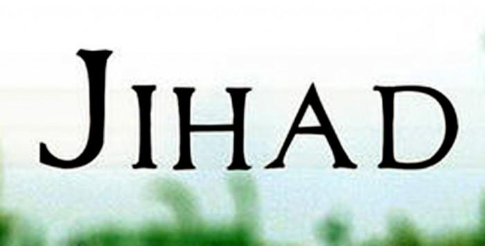 jihad-1024x522