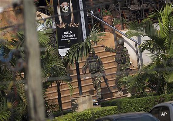 Nairobi-killing13727