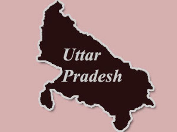 x06-uttar-pradesh-map-600.jpg.pagespeed.ic.ePoiirrNP-