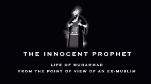 The-Innocent-Prophet