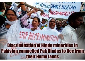 1368005815_Pak_Hindus
