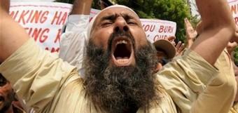 angry_pakistani-340x161