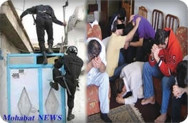 arrest-church-home-iran-2