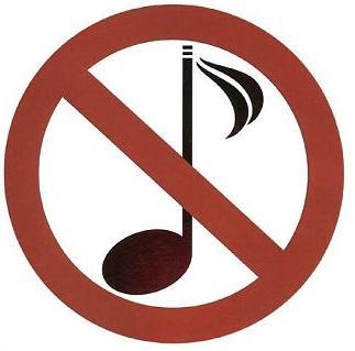 ban_on_music