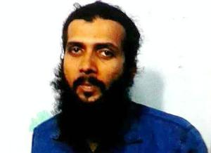 IM-wanted-to-nuke-Surat-Yasin-Bhatkal-tells-cops