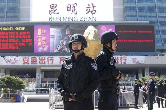 china_attack20140302