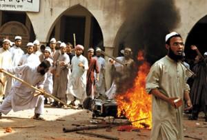 bangladesh-islamic-terrorism-300x2032 (1)