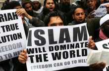 islam-will-dominate-the-world