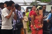 JAIS-raid-hindu-wedding